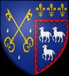 La Fraternité Sacerdotale Saint-Pierre à Bourges